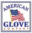 American Glove