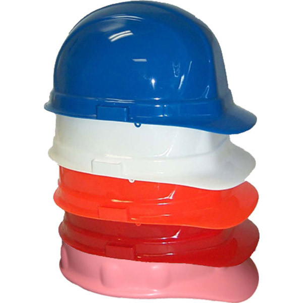 b3e0fc4dc4b 191 – hard hat omega ii 6pt ratchet ansi certified