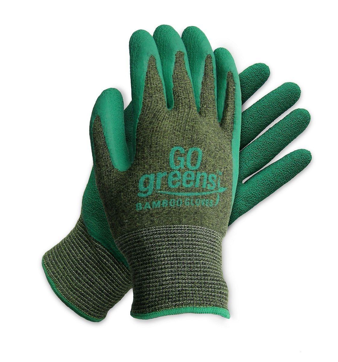 best garden gloves. Best Garden Gloves - Buy For Women \u0026 Children   American Glove Company