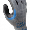 Atlas Palm Dipped Reinforced Thumb Glove - American Glove Company