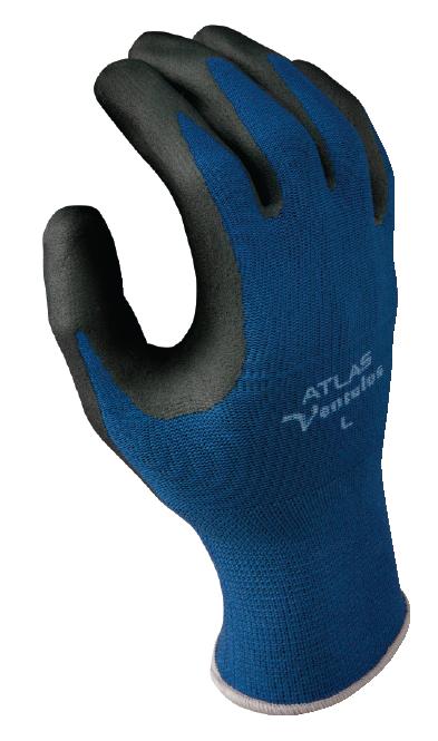 American Glove Company