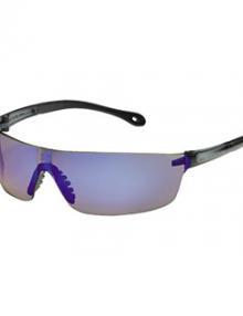 Safety Glasses & Shields